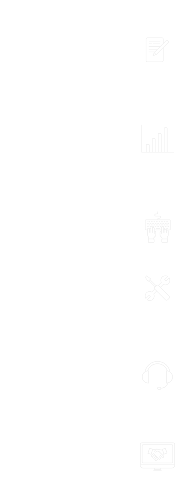 導入までの流れ紹介