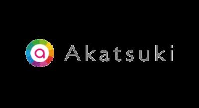 株式会社アカツキ