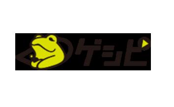ゲシピ株式会社