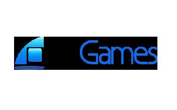 株式会社フジゲームス