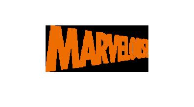 株式会社マーベラス