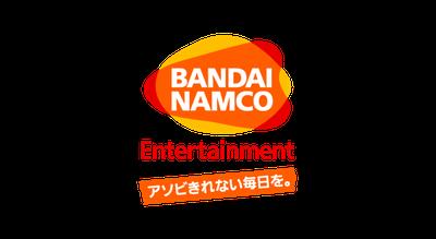 株式会社バンダイナムコエンターテインメント