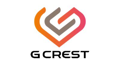 gcrest