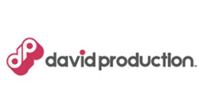 株式会社デイヴィッドプロダクション