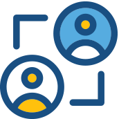 icon_flow_5