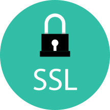 img_security_ssl