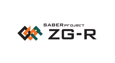 株式会社セイバープロジェクト ZG-R事業部