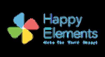 Happy Elements株式会社